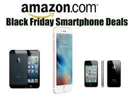 black friday deals on amazon what are the best amazon black friday smartphone deals now