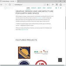 earth contact home designs märka design marka design twitter