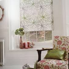 compare prices on print roller blind online shopping buy low