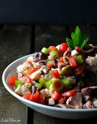 cuisine am ique latine 1100 best comidas foods images on