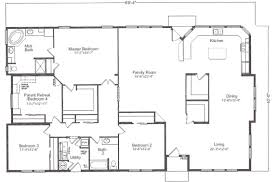 custom skyline floorplans archives ziegler homes