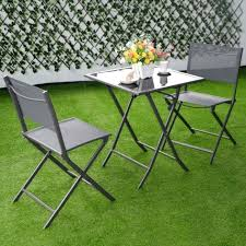 cheap patio furniture sets dining home depot costco under 300