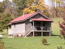 Hocking Hills Cottage Rentals by Hocking Hills Lodges Cabin Rentals In Hocking Hills Logan Ohio