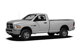 Dodge Ram Truck Models - dodge ram 2500 prices reviews and new model information autoblog