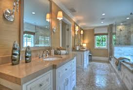 Bathroom Mirror Molding Master Bathrooms Bathroom With Crown Molding Bathroom Mirror