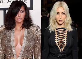 black hair to blonde hair transformations celebrity hair transformations 2015 hairstyle photos
