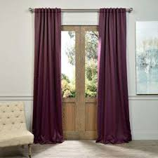 curtains u0026 drapes window treatments the home depot