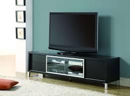 light wood tv stand best 15 of light oak tv stands flat screen