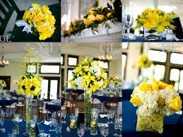 Nautical Table Decoration Ideas Interior Design Best Nautical Wedding Theme Decorations Best