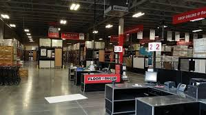floor and decor outlet locations floor decor opening dec 17 the downey patriot