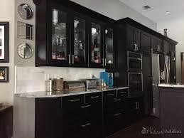 ikea kitchen backsplash our new kitchen reveal addict