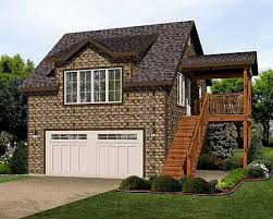 80 best carriage house plans images on pinterest garage plans