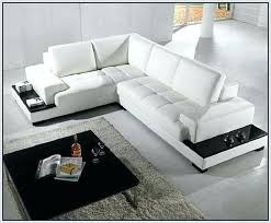 L Shaped Sleeper Sofa L Shaped L Shaped Sofa With Chaise Lounge Sectional L Shaped