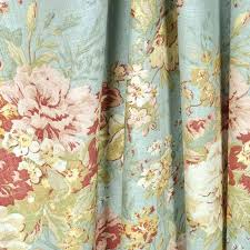 Classics Curtains Lowes Waverly Curtains 100 Images Home Classics Waverly