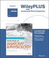 Principles Of Anatomy And Physiology 13th Edition Tortora Gerard J Tortora In Books Chapters Indigo Ca