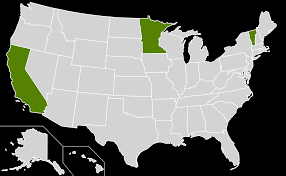 Maps United States File Home States Of Grassroots Party Presidential Nominees Locator