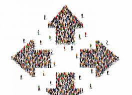 maaf assurances si e social effervescence sociale dans l assurance l agefi