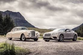 classic bentley continental 2017 bentley continental r type renderings rationale and analysis
