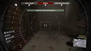 willamette memorial megaplex gaming since gaming