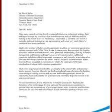 custom admission paper editor service gb homework help for kids