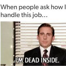 Job Memes - 100 funniest nursing memes on pinterest our special collection