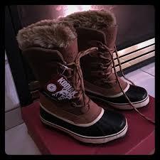 kodiak s winter boots canada 78 kodiak shoes sale kodiak kyra waterproof canadian