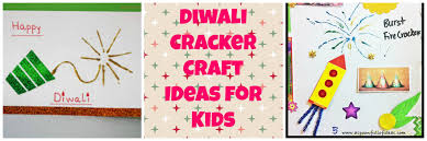 31 diwali diy craft ideas for kids