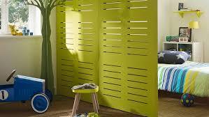 separation pour chambre cloison amovible chambre cloisons amovibles chambre maison