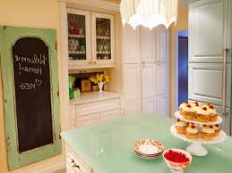 kitchen color ideas with dark cabinets folding microwave shelf