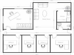 Floor Plan Creator Software Home Office Free Drawing Floor Plan Free Floor Plan Drawing Tool