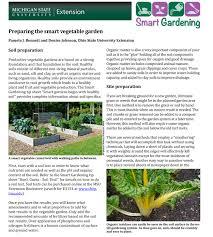 vegetable garden fertilizer home outdoor decoration