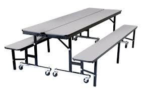 Menards Outdoor Benches by Furniture Interesting Menards Folding Table For Indoor Or Outdoor