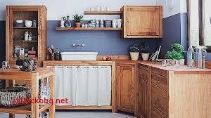 meuble cuisine ancien meuble de cuisine ancien meuble cuisine occasion cuisine ikea
