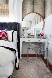 Desk Ideas For Bedroom Best 25 Bedside Desk Ideas On Pinterest Bedside Table Lamps