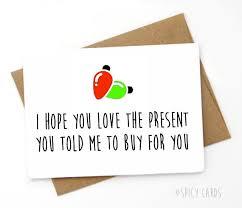 15 funny christmas greeting cards 2016 girlshue