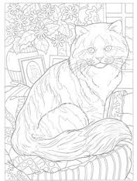 tabby cat coloring pages cat coloring page zentangle coloring pages printable coloring