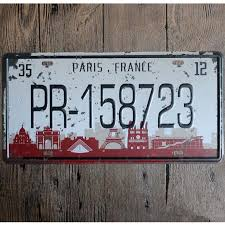 Shabby Chic Paris Decor by Compare Prices On Shabby Chic Paris Decor Online Shopping Buy Low