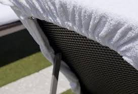 terry cloth lounge chair covers paperblog