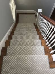 Rugs Runners 54 Best Geometric Stair Runners Rugs Images On Pinterest Stair