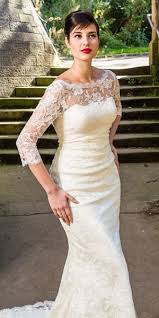 wedding dress glasgow the 23 best images about dress on edinburgh lace