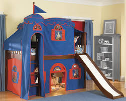 kids room design ideas for boys inside bedroom decorations guys
