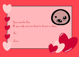 Meme Card Generator - love valentines ecard meme plus valentines day meme cards with
