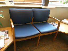 lobby chair upholstery denver endoscopy center denver co