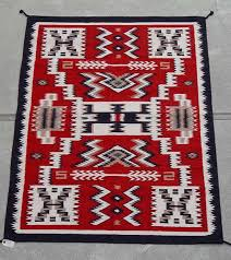 indian area rugs 01 navajo textiles southwest area rug navajo style storm