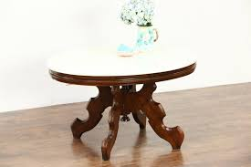 value of marble top tables coffee table sold carved gold bronze finish vintage coffee table