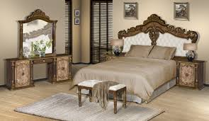 White Queen Anne Bedroom Suite Buy Beds And Bedheads Online Bedroom Early Settler Furniture Queen