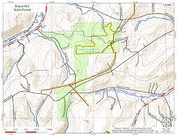 Binghamton University Map Search Results For U201cmap U201d U2013 Page 85 U2013 Andy Arthur Org
