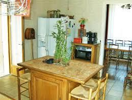 gite 7 chambres ancien moulin rénové sur bandiat en charente maison de 7