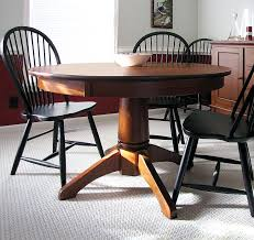 Shaker Dining Room Furniture Dining Tables Shaker Dining Room Chairs Extension Table