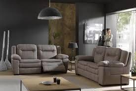 lambermont canapé salons salons